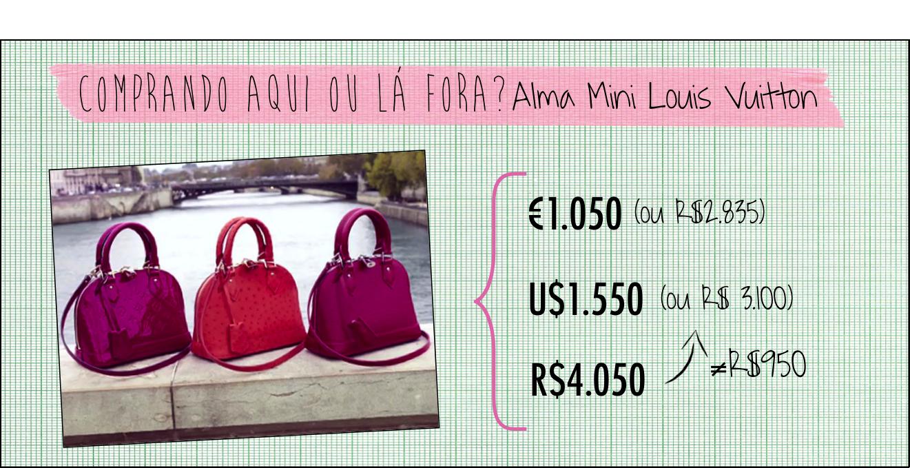 Bolsas Archives - Página 10 de 17 - Fashionismo 752fe6c27f