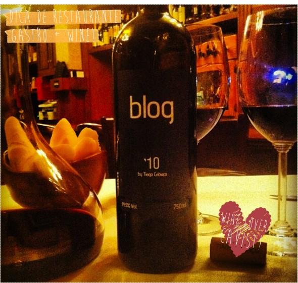 cavist wine 1