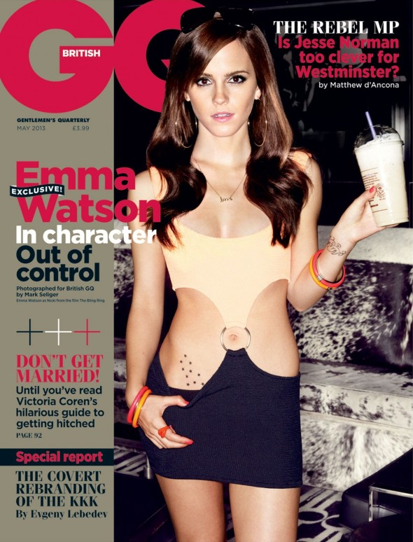 gq_may_cover_v_2apr13_b