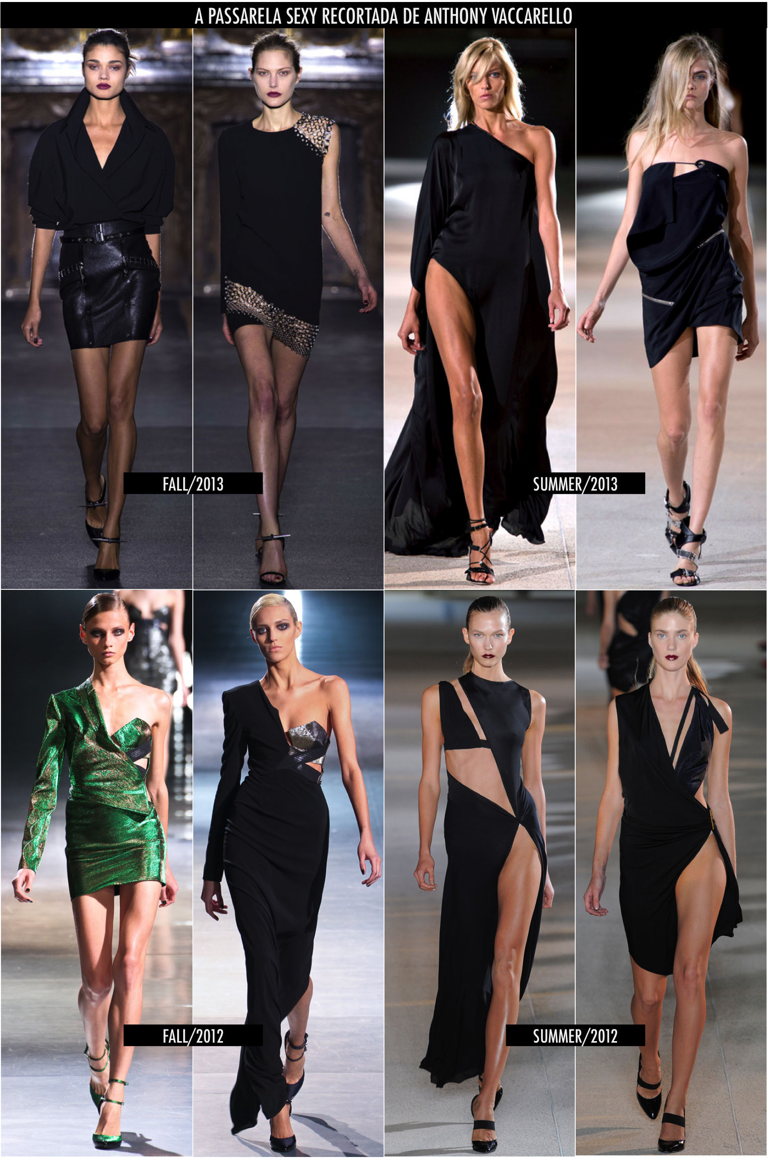 ANTHONY VACCARELLO1