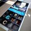 Organizando a bagunça – parte 897259823