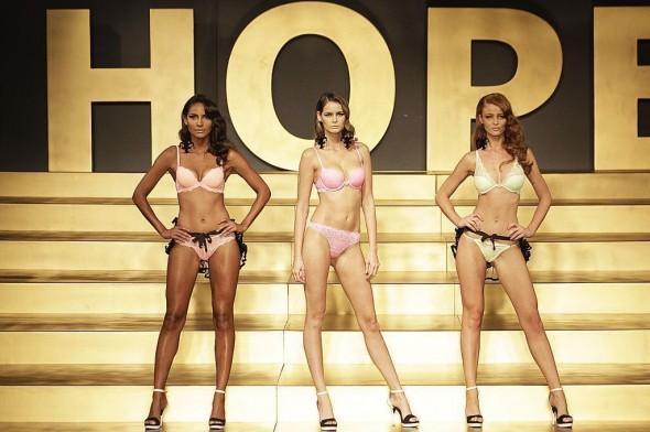 HOPE_0036