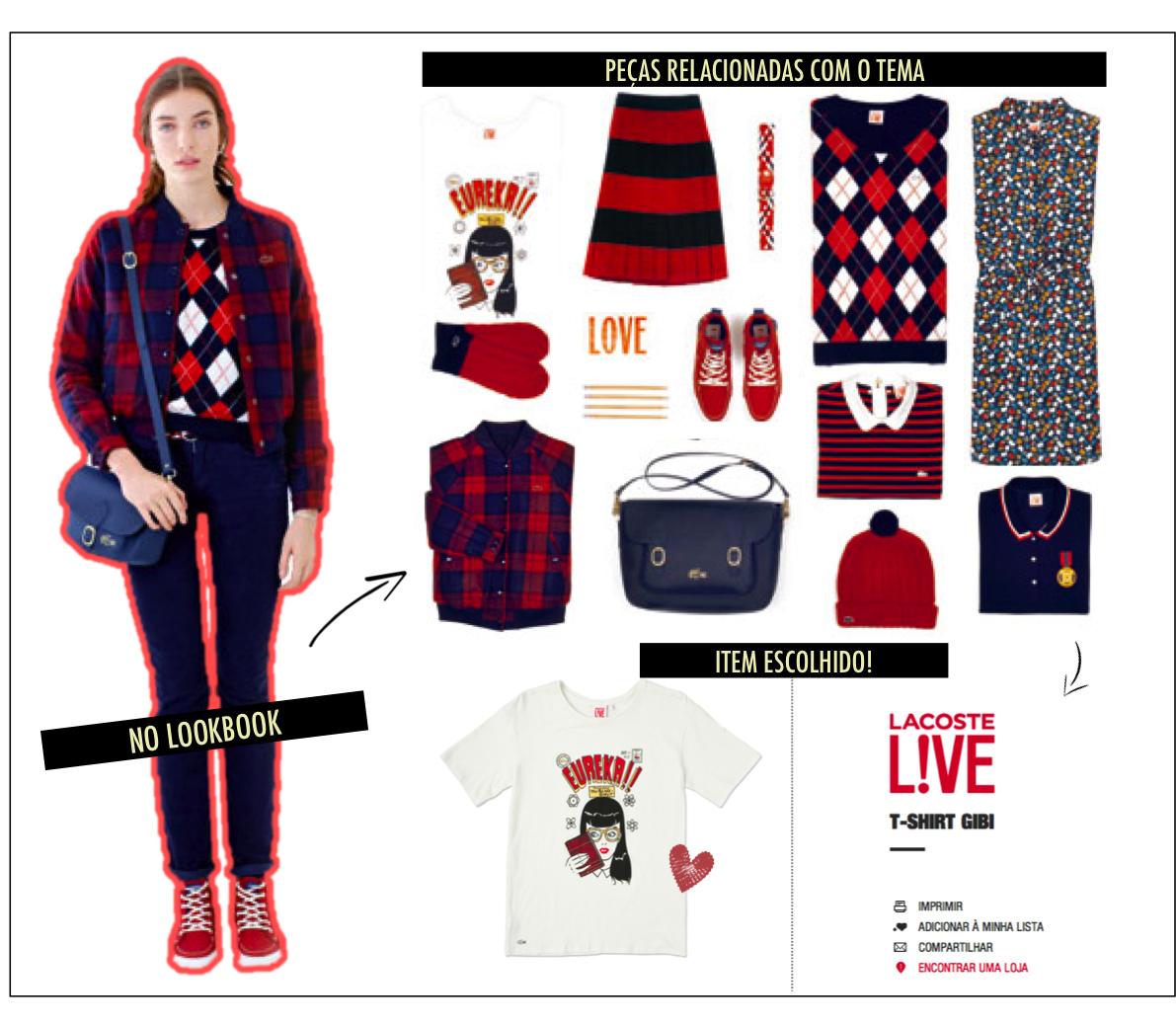 d94a8d54b402a O inverno da Lacoste L!ve - Fashionismo