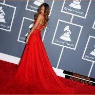 Look da Semana: Rihanna
