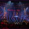 Os looks da final de American Idol!