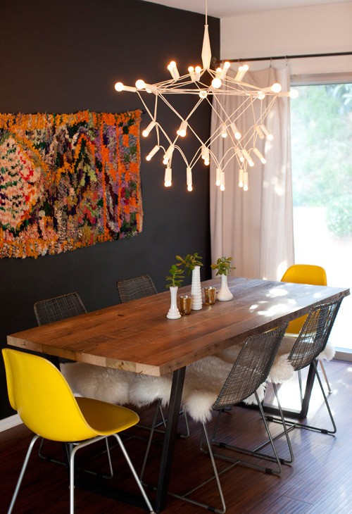 mixed-dining-chairs-13
