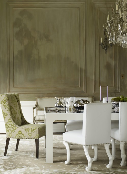 mixed-dining-chairs-20