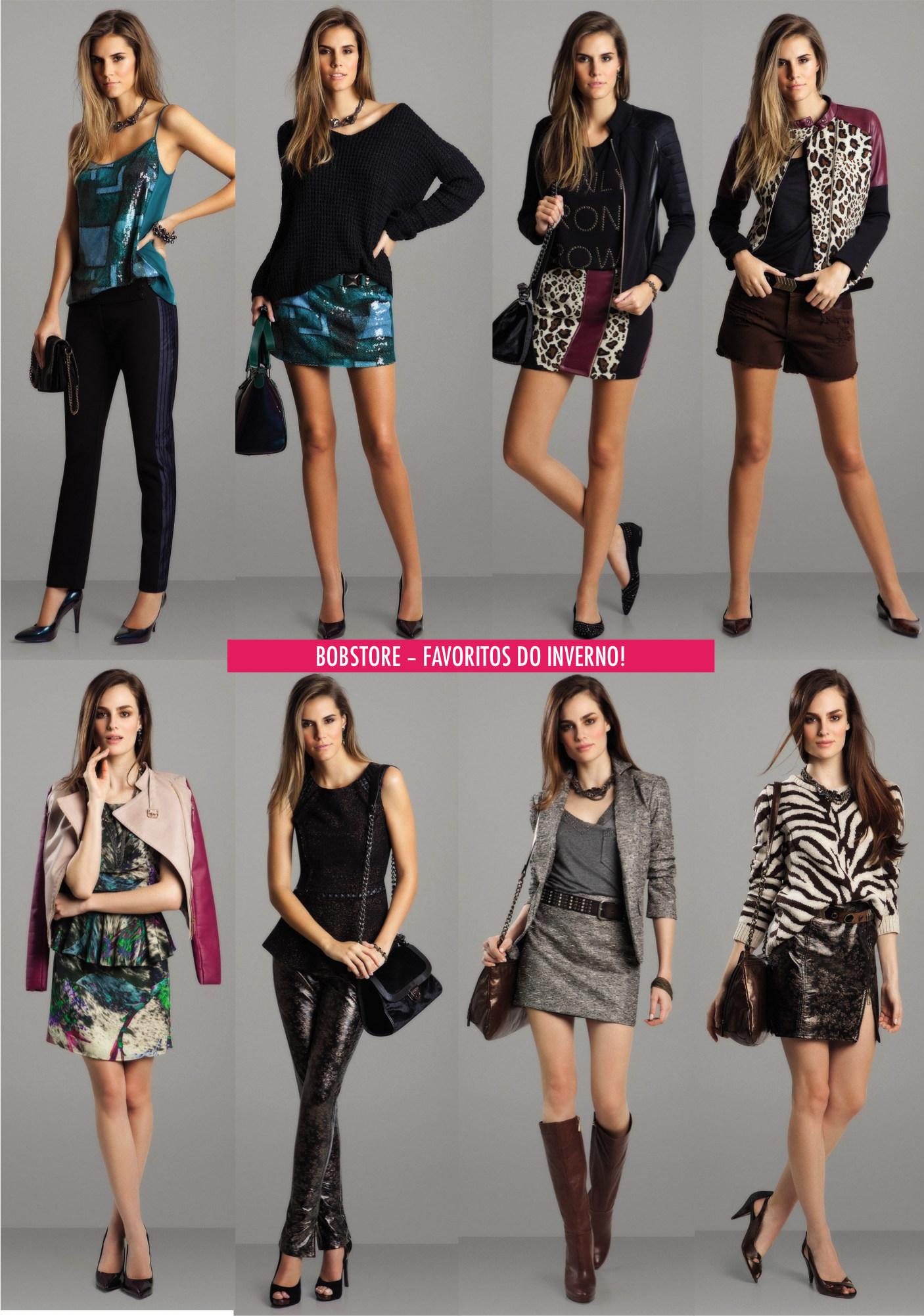 7ab9edb380bf9 Publicidade Archives - Página 102 de 147 - Fashionismo