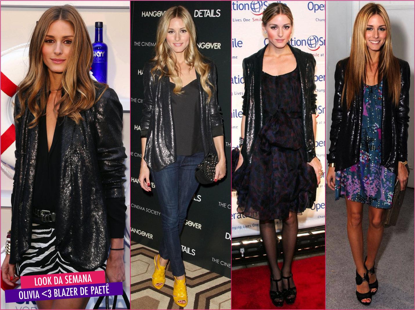 b9b2add9dcd57 Fashionismo - Página 1147 de 2703 - News
