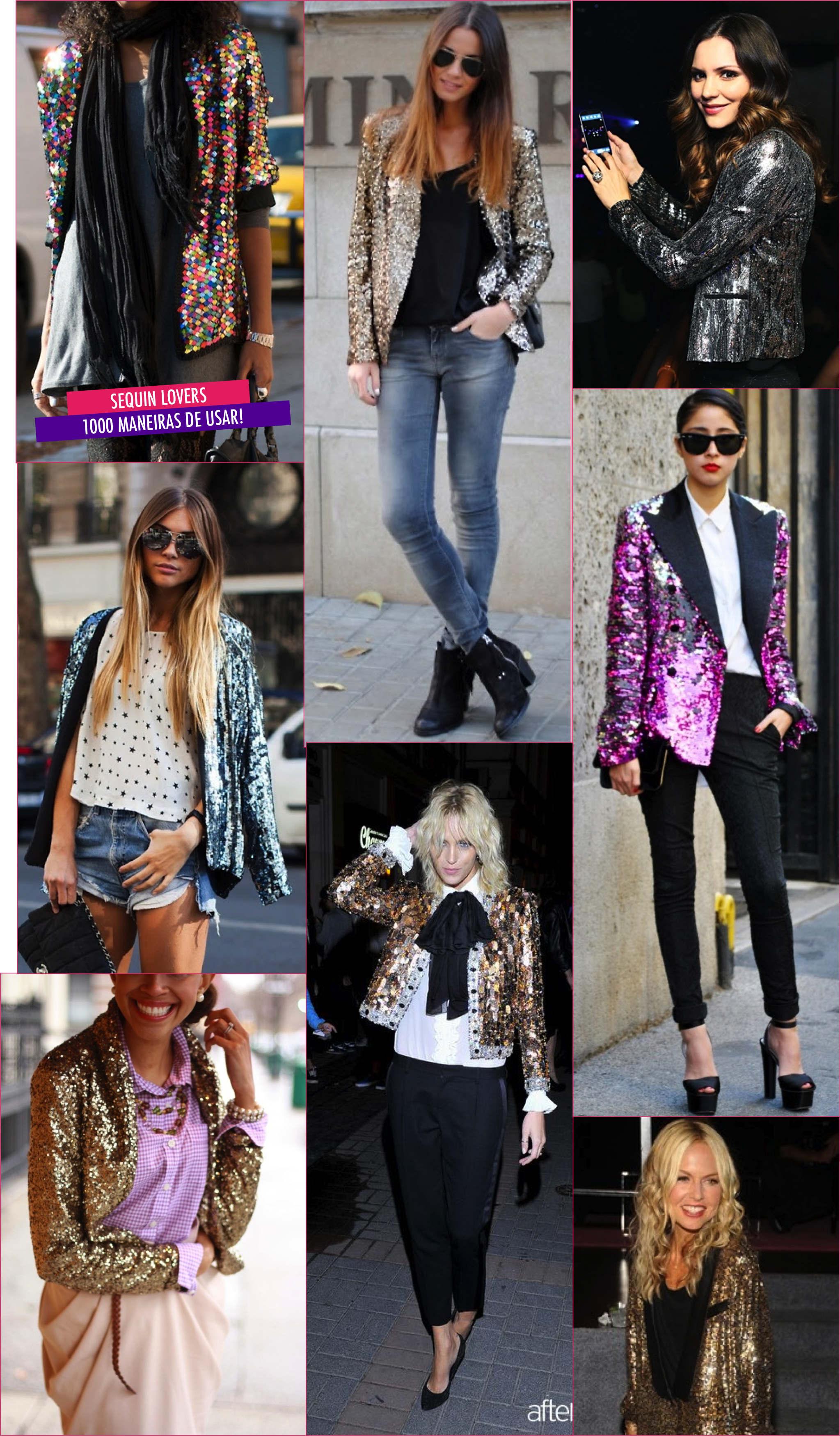 9eda24ac9afb7 Fashionismo - Página 1153 de 2710 - News