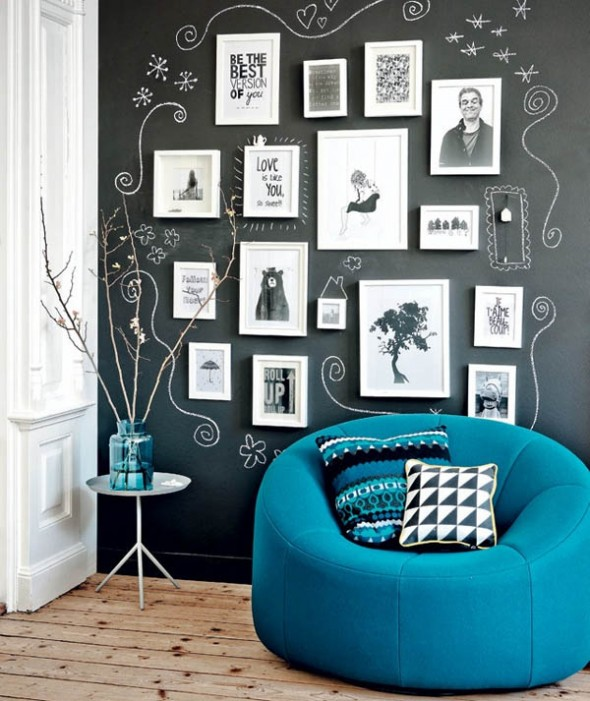 Chalkboard-Walls-01-1-Kindesign.jpg