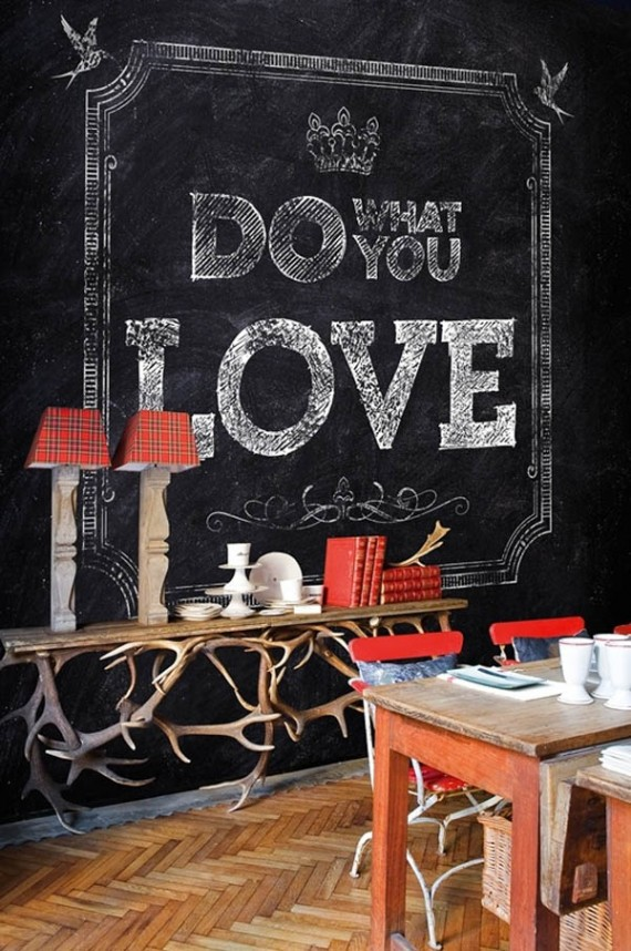 Chalkboard-Walls-07-1-Kindesign