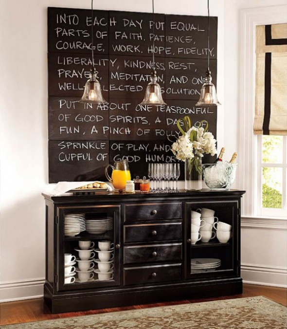 Chalkboard-Walls-29-1-Kindesign