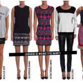 Conhece o Style Market?