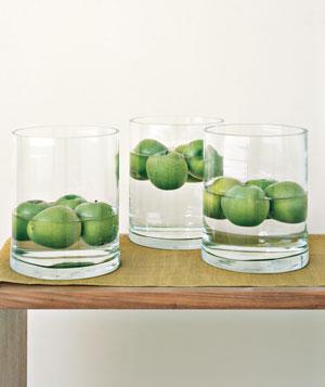 green-apple_300