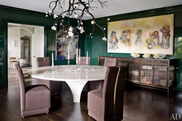 item3.rendition.slideshowWideHorizontal.fox-nahem-08-dining-room