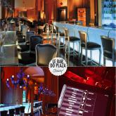 3 dicas de bares em Paris!