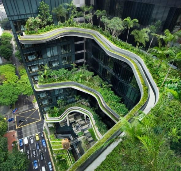 PARKROYAL-Hotel-Singapore-01