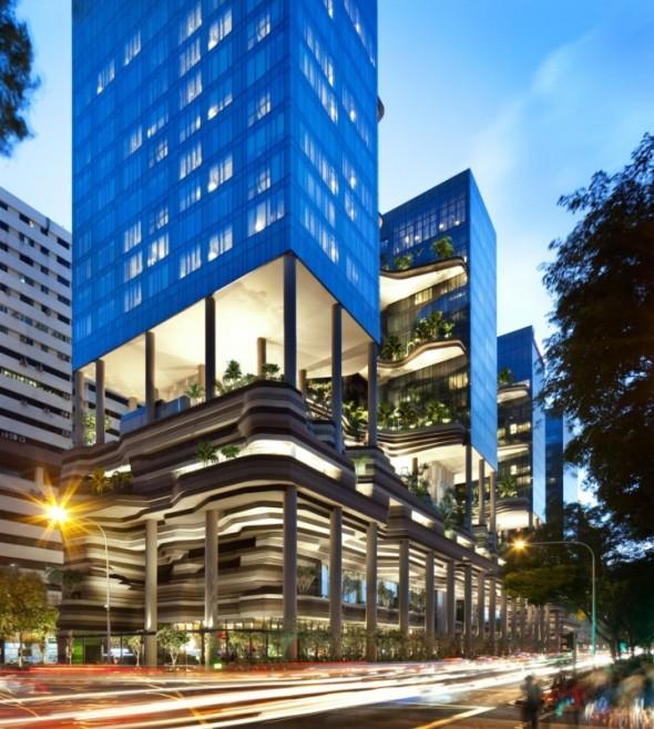 PARKROYAL-Hotel-Singapore-02