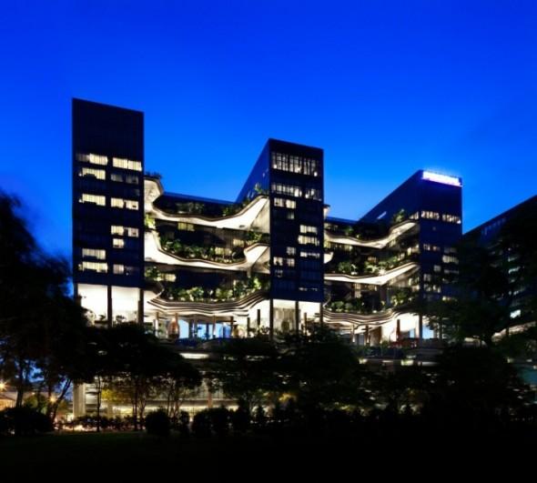 PARKROYAL-Hotel-Singapore-03