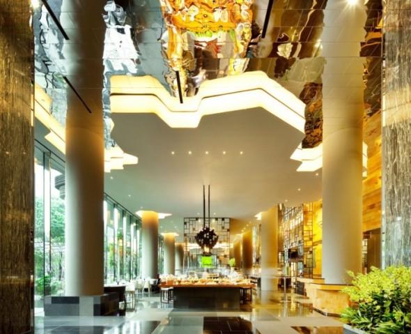 PARKROYAL-Hotel-Singapore-04