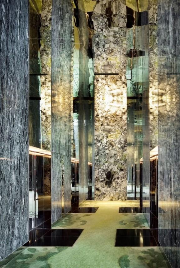 PARKROYAL-Hotel-Singapore-06