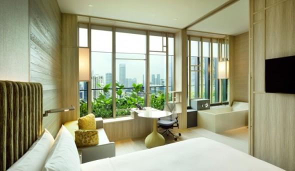 PARKROYAL-Hotel-Singapore-09