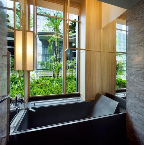 PARKROYAL-Hotel-Singapore-11