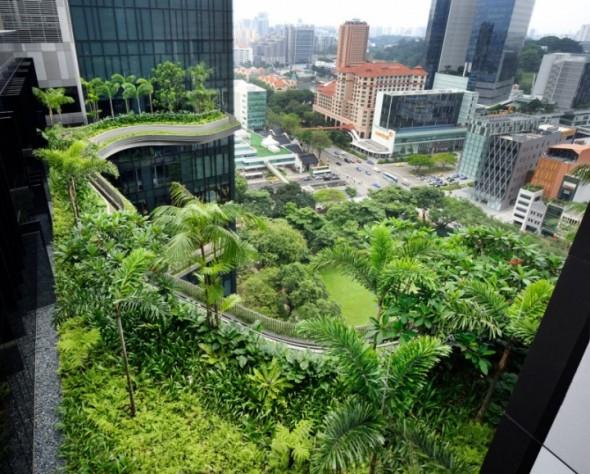 PARKROYAL-Hotel-Singapore-12