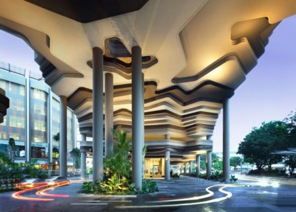 PARKROYAL-Hotel-Singapore-14