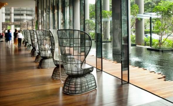PARKROYAL-Hotel-Singapore-19