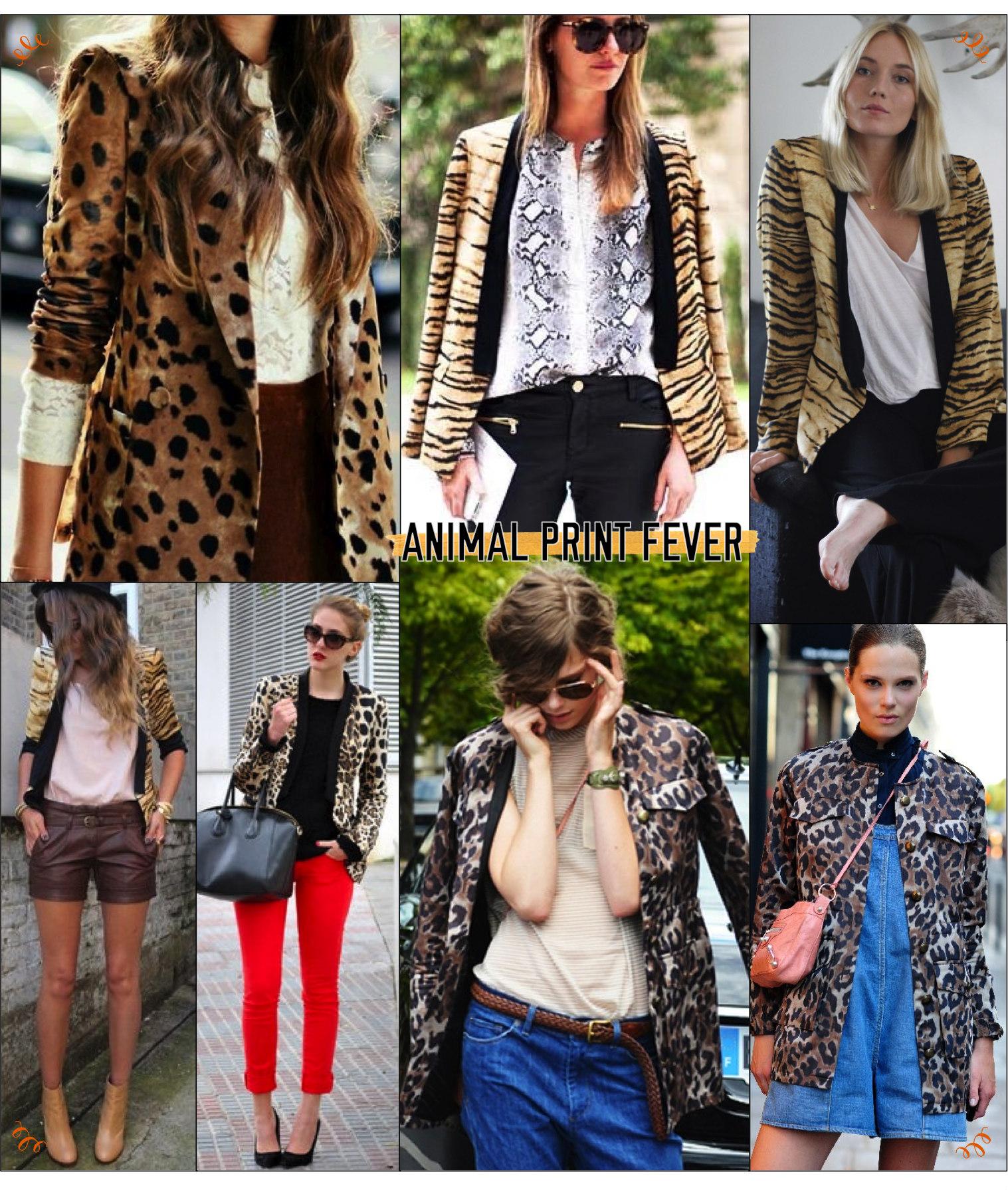 casaco oncinha