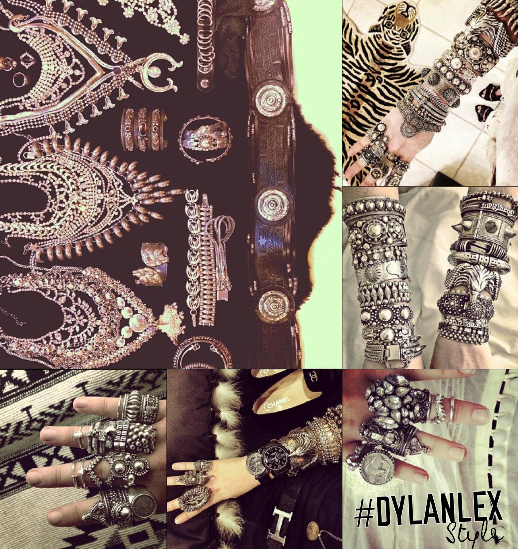 dylanlex 1
