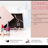 Conhece a Glossybox?