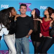 O novo clipe do Fifth Harmony!