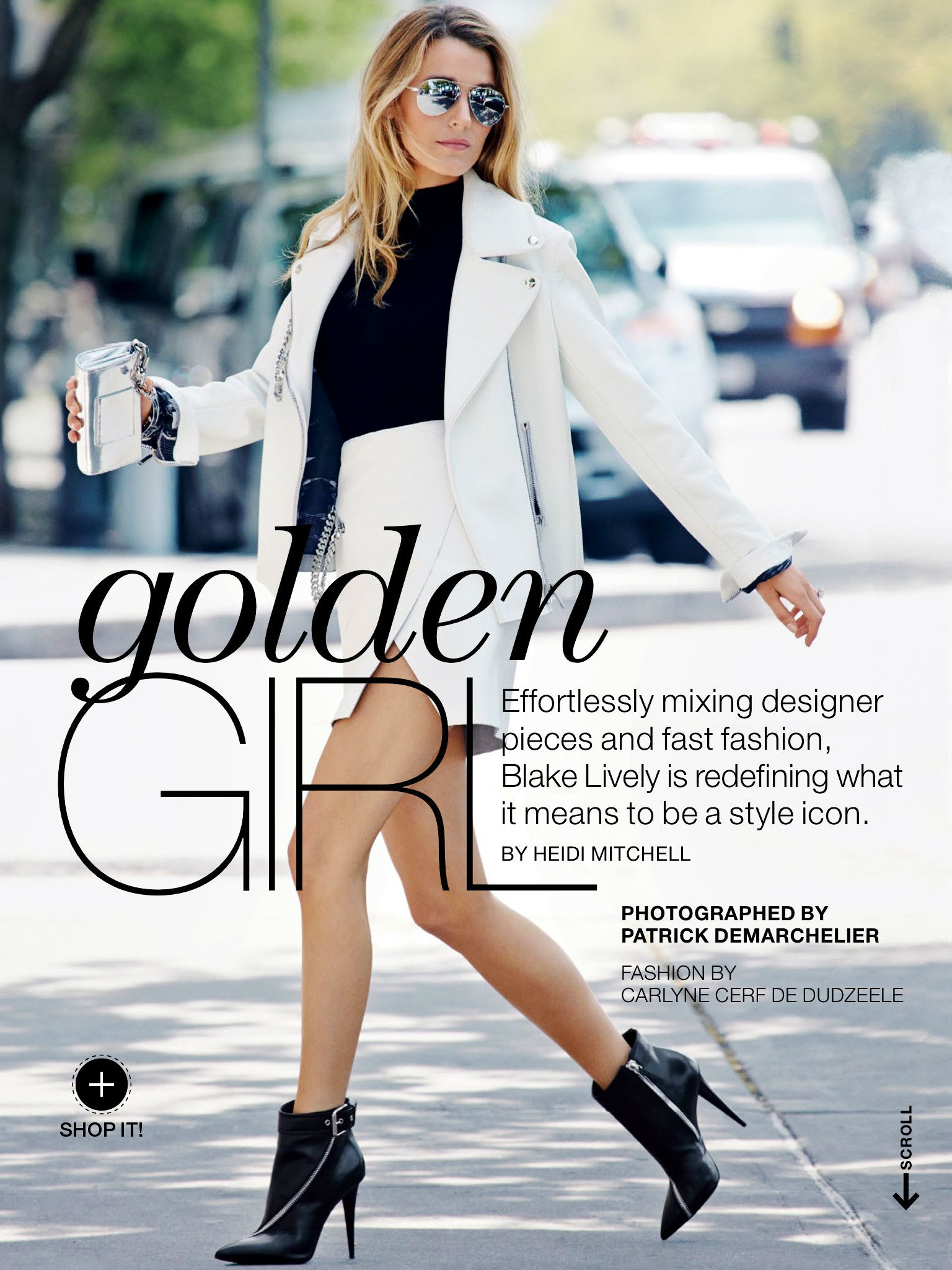 111fashion_scans_remastered-blake_lively-lucky-september_2013-scanned_by_vampirehorde-hq-2
