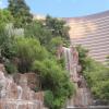 Dica de hotéis em Las Vegas!