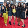Video Music Awards 2013: Fifth Harmony