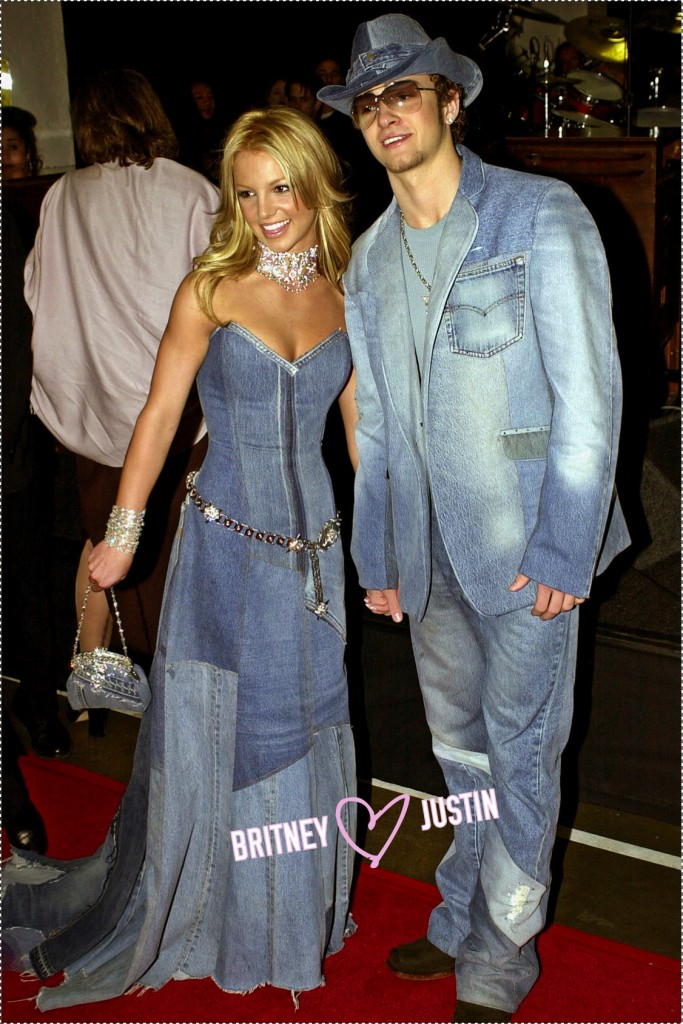 EPIC DENIM