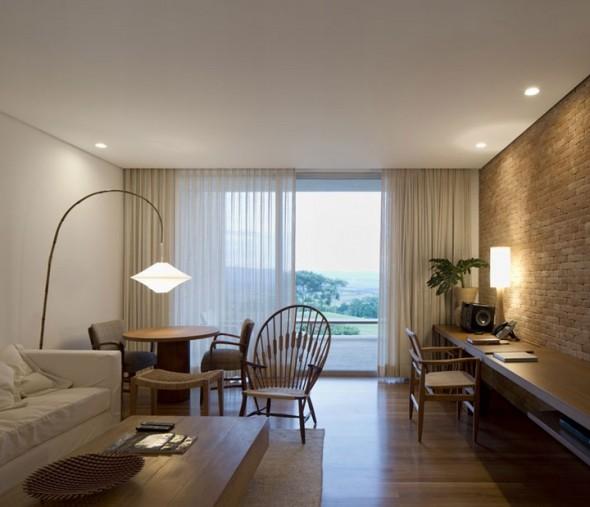 Fasano-Boa-Vista-Hotel-by-Isay-Weinfeld-Porto-Feliz-Brazil-02