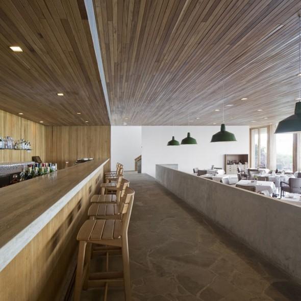 Fasano-Boa-Vista-Hotel-by-Isay-Weinfeld-Porto-Feliz-Brazil-03