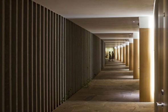 Fasano-Boa-Vista-Hotel-by-Isay-Weinfeld-Porto-Feliz-Brazil-16