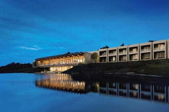 Fasano-Boa-Vista-Hotel-by-Isay-Weinfeld-Porto-Feliz-Brazil-27