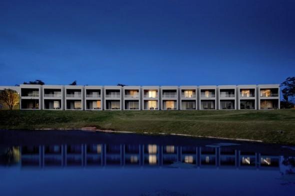 Fasano-Boa-Vista-Hotel-by-Isay-Weinfeld-Porto-Feliz-Brazil-28