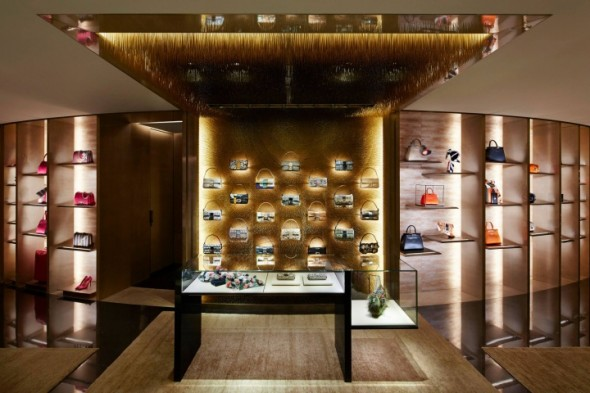 Fendi-flagship-store-Paris-03