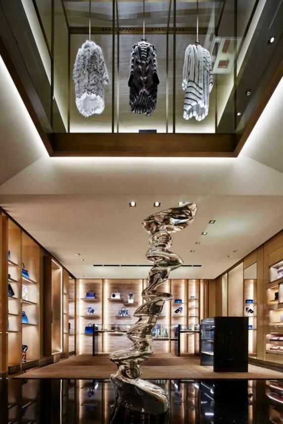 Fendi-flagship-store-Paris-04