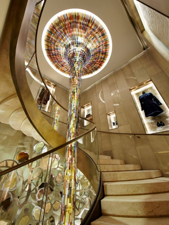 Fendi-flagship-store-Paris-09