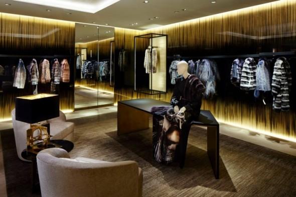 Fendi-flagship-store-Paris-10