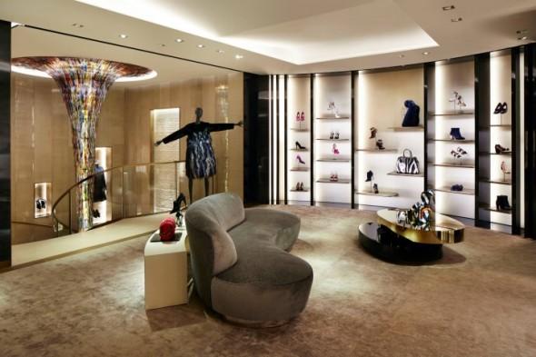 Fendi-flagship-store-Paris