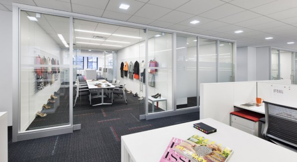 Macys-office-by-Swanke-Waldners-New-York-02